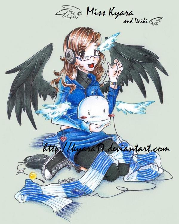 kyara17's Profile Picture