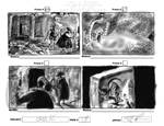 Cask Storyboard page 19