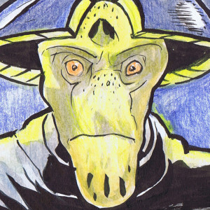 Zainy7's Profile Picture