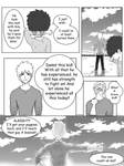 Tale of two Monsters Pg 14