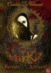 MarKiZ fly