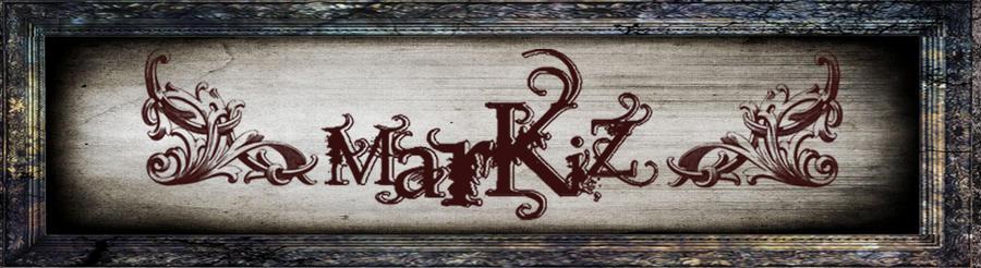 MarKiZ future by creationbegins