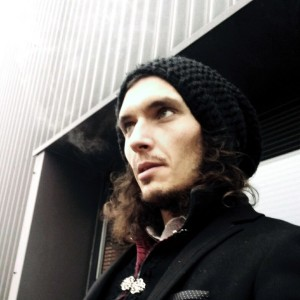 creationbegins's Profile Picture