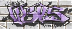 Da Vibes GBA by asphyx0r