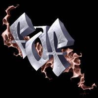 FAF Logo by asphyx0r