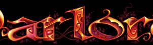 Warlords logo by asphyx0r