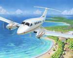 Beechcraft King Air