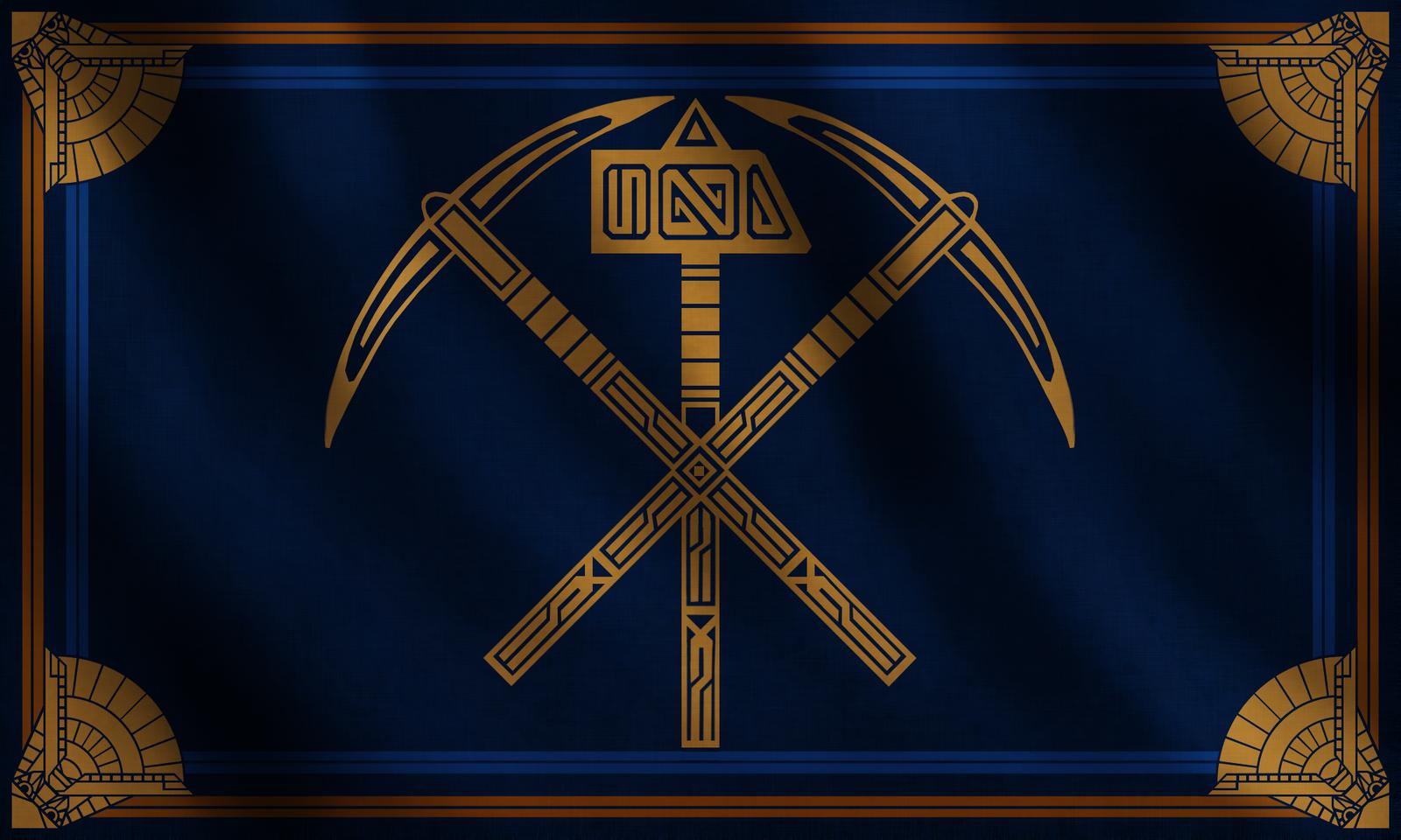 https://img00.deviantart.net/8665/i/2016/214/9/c/flag_of_the_dwarven_empire_by_aanker-dacc81f.png