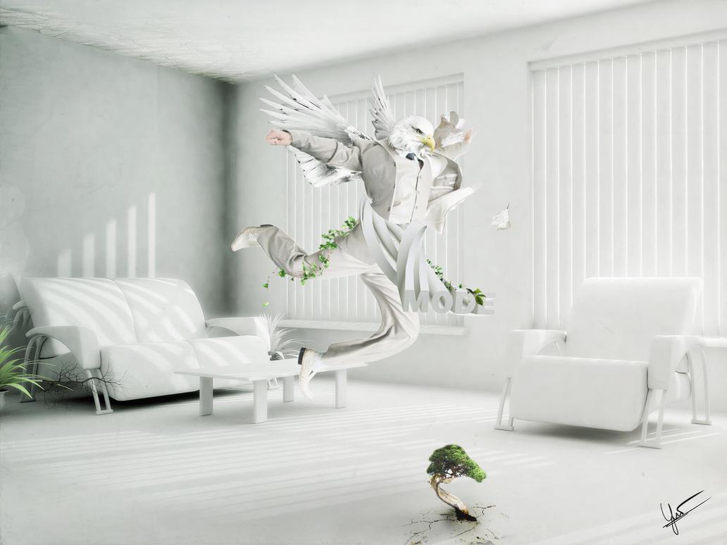 Neomode by Genesis-Design