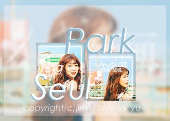 150224 Park Seul by jinyu951129