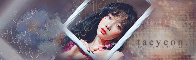 170803 Taeyeon by jinyu951129