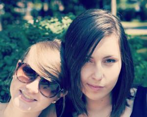vaniliaaa's Profile Picture