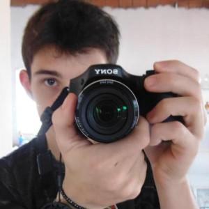 SpyroDrag's Profile Picture