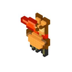 super llama super llama super llama super llama !!