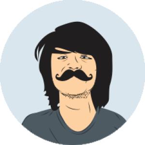 Hunxer's Profile Picture