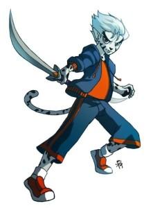 FantomCypher's Profile Picture
