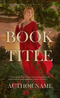 ALEIDA book cover 1 - CONTEST