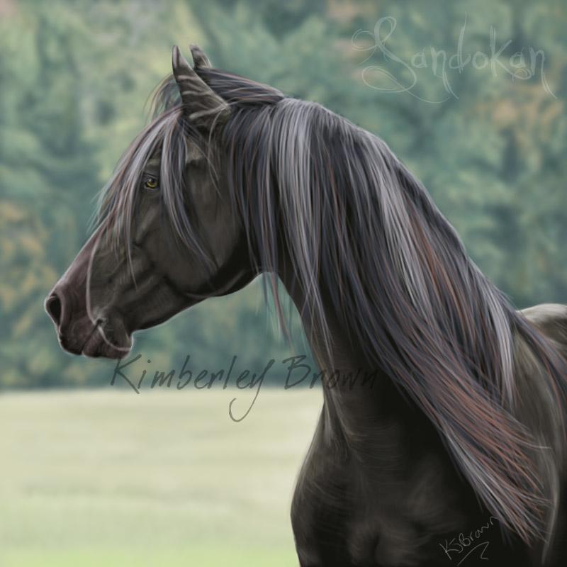 Sweet and Tender...[Epona!] Sandokan___at_by_kimi4eva-d39gzsv