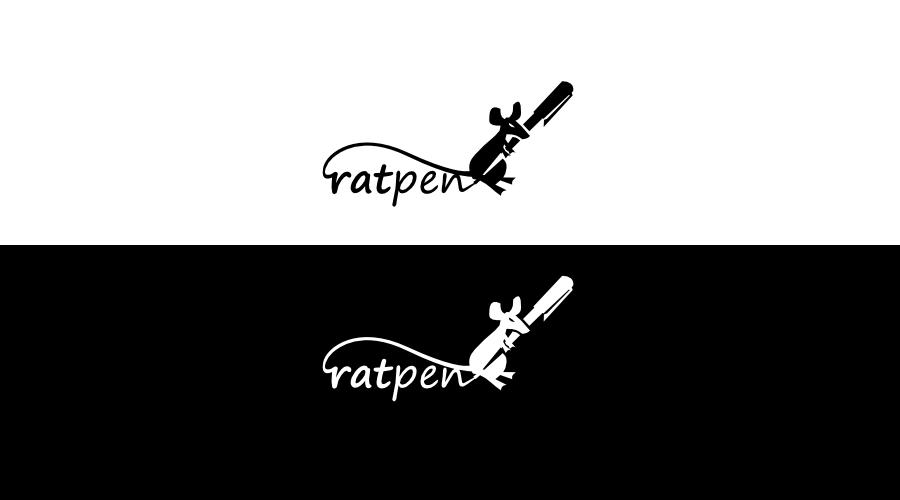 RatPEN by con3x