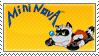 MiniNova Stamp by Zipper-1