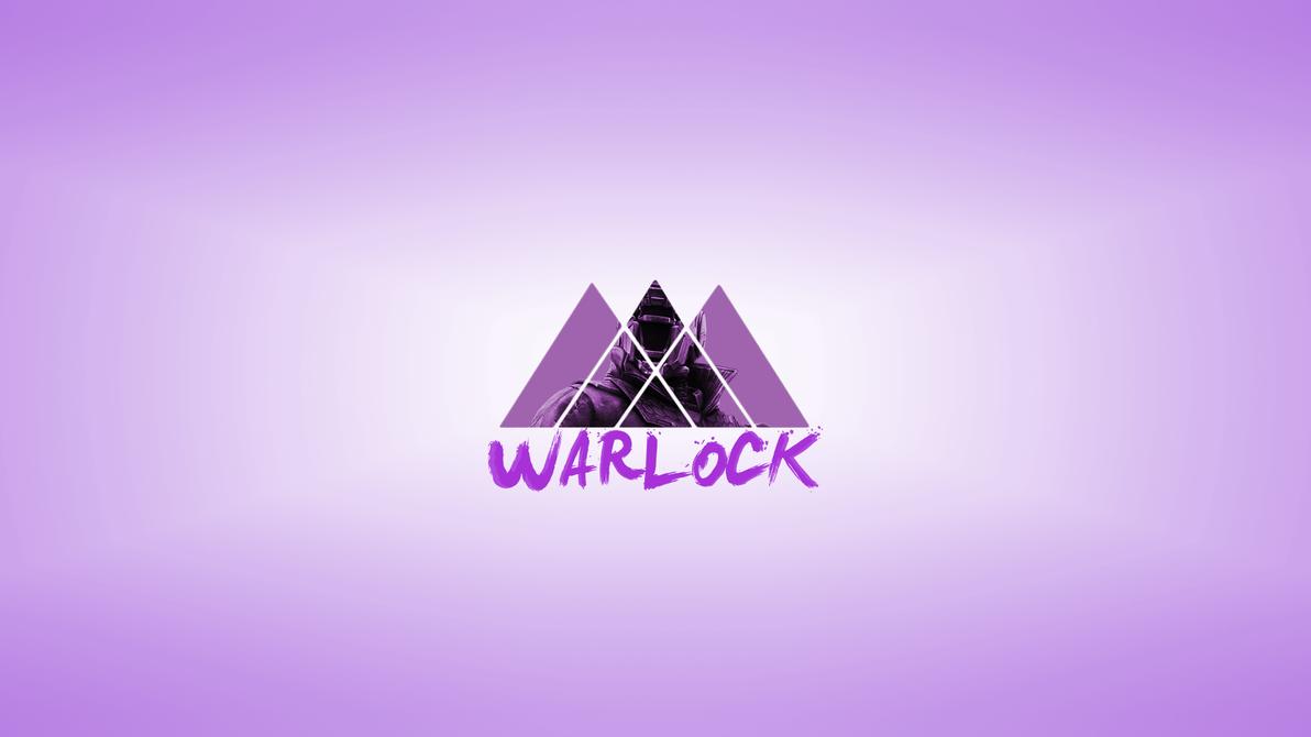 Destiny warlock wallpaper by littledesignz on deviantart destiny warlock wallpaper by littledesignz biocorpaavc Gallery
