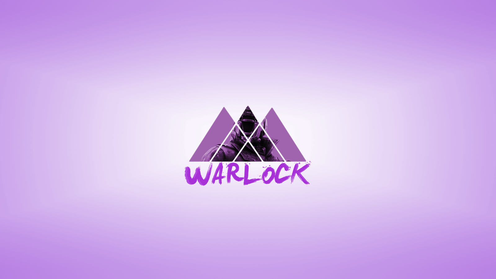 destinywarlockwallpaper by littledesignz on deviantart
