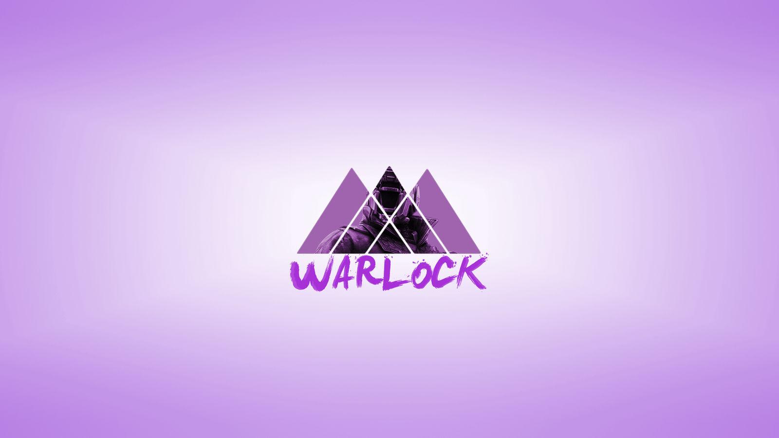 Destiny-Warlock-Wallpaper by LittleDesignz