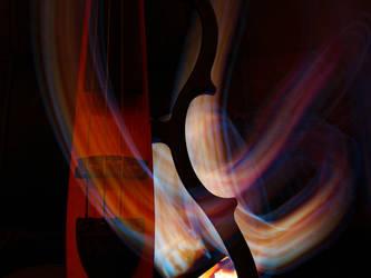 VIA: Electric Violin