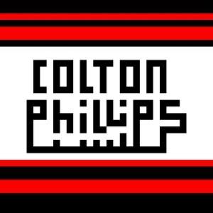 coltonphillips's Profile Picture