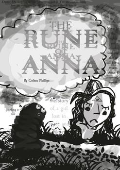 The Rune of Anna