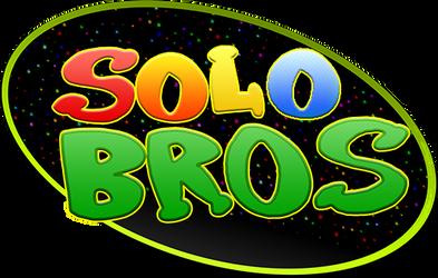 Solo Bros logo