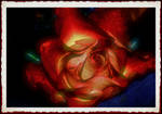 FOREVER MY LOVE by Kittihawk11