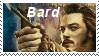 Bard stamp1 by LadyMintLeaf
