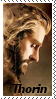 Thorin stamp1.png by LadyMintLeaf