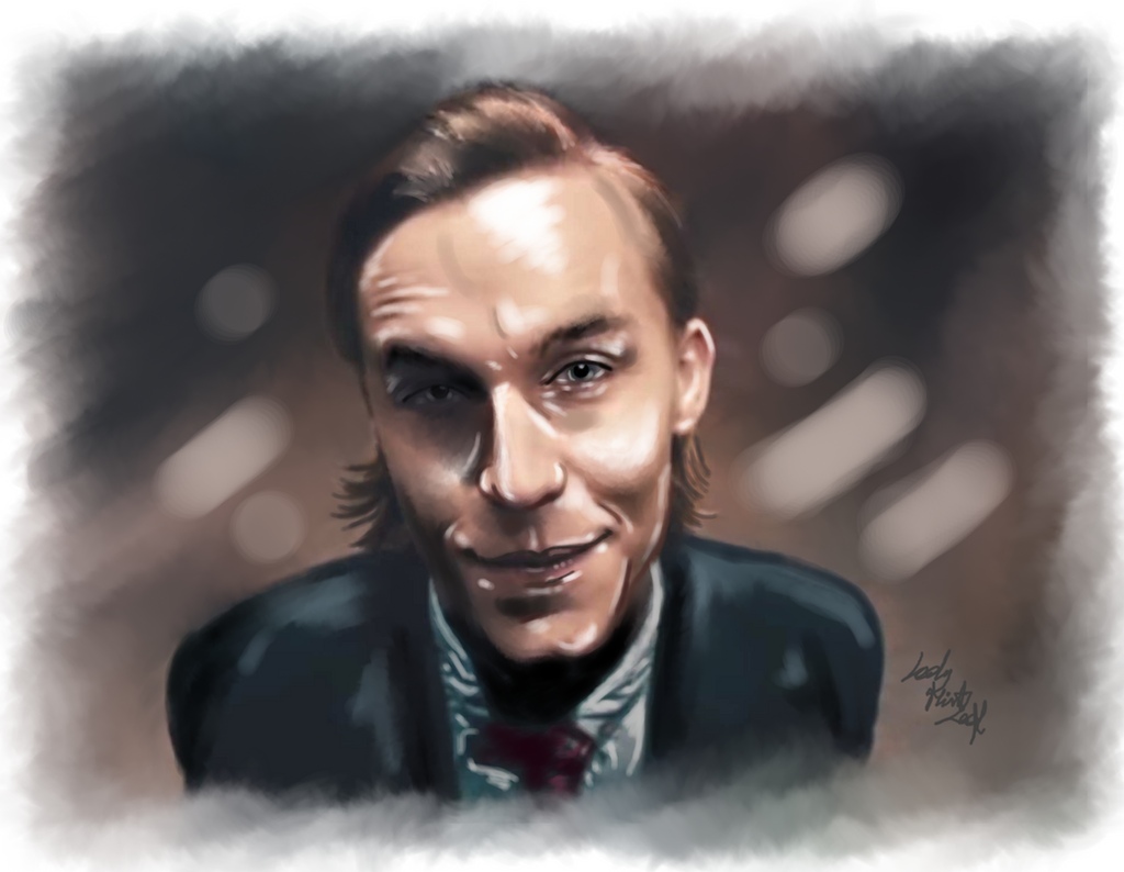 commission the purge tony oller2 by ladymintleaf on