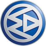 emberdesign powered by VW
