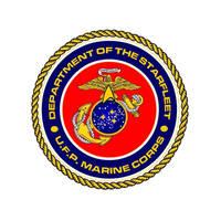 UFP Marine Corps by viperaviator