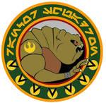 Rancor Squadron