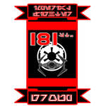 181st Imperial Fighter Group
