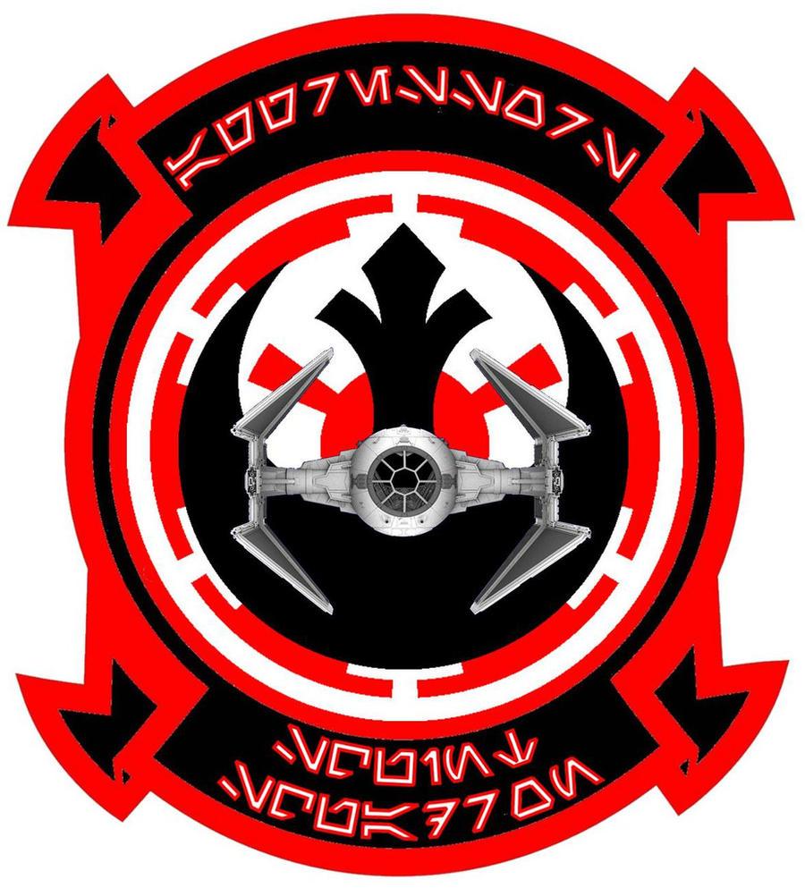 Aggressors Squint Squadron