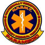 NREMT Paramedic Updated