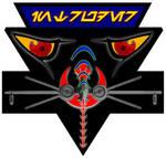 ARC-170 Intruder Insignia
