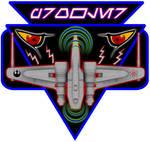 E-ARC-170 Prowler Insignia