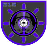 818th Feartrooper Regiment