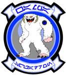 Wampa Squadron