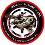 LAAT-i Assassin Air Assault