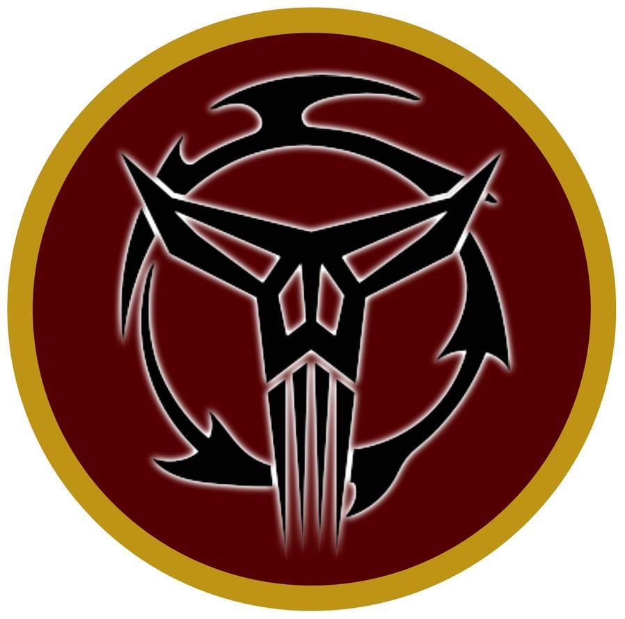 Mandalorian Neo-Crusaders by viperaviator
