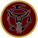 Mandalorian Neo-Crusaders