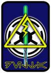 Delta Squad Insignia