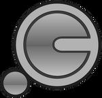 Cybus Industries Logo